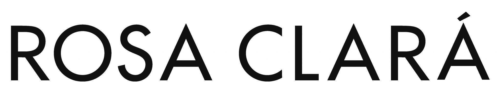 """Résultat de recherche d'images pour """"logo rosa clara"""""""